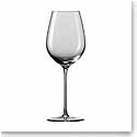 Schott Zwiesel 1872 Enoteca Chardonnay Glass, Pair