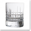 Schott Zwiesel Distil Aberdeen Paris Whiskey Glass, Single