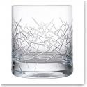 Schott Zwiesel Distil Grey Skye Paris Old Fashioned Glass, Single