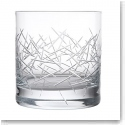 Schott Zwiesel Iceberg Distil Grey Skye DOF Glass, Single