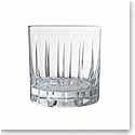 Schott Zwiesel Tritan Distil Kirkwall DOF Glass, Set of Six