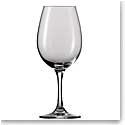 Schott Zwiesel Bar Special Sensus Tasting Glass, Single