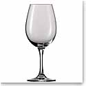 Schott Zwiesel Sensus Professional Wine Taster, Set of Six