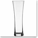 Schott Zwiesel Tritan Beer Basic Tallest Wheat Glass, Set of Six