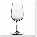 Schott Zwiesel Tritan Siza Port Wine Glass , Set of Six