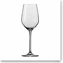 Schott Zwiesel Tritan Fortissimo Wine Goblet, Set of Six
