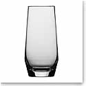 Schott Zwiesel Tritan Pure Longdrink, Set of Six