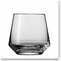 Schott Zwiesel Tritan Pure Rocks and Juice, Set of Six