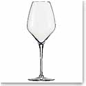 Zwiesel 1872 The First Tasting Glass, Pair