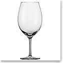 Schott Zwiesel Tritan Cru Classic Bordeaux Glass, Set of Six