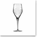 Zwiesel 1872 Charles Schumann Hommage Comete Bordeaux Glass, Pair
