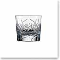 Zwiesel 1872 Charles Schumann Hommage Glace Whiskey Large, Pair