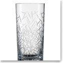 Zwiesel 1872 Charles Schumann Hommage Glace Longdrink Large, Single