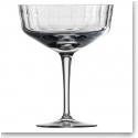 Zwiesel 1872 Charles Schumann Hommage Carat Cocktail Small, Single