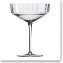 Zwiesel 1872 Charles Schumann Hommage Carat Cocktail Large, Single