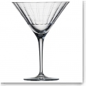 Zwiesel 1872 Charles Schumann Hommage Carat Martini, Single