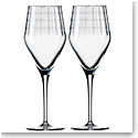 Zwiesel 1872 Charles Schumann Hommage Carat Allround Wine Glass, Pair