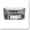 Zwiesel 1872 Charles Schumann Hommage Carat Ashtray