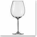 Schott Zwiesel Tritan Diva Living Chardonnay Glass, Set of Six