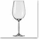 Schott Zwiesel Tritan Diva Living Bordeaux Glass, Set of Six