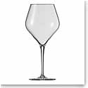 Schott Zwiesel Tritan Finesse Burgundy Glass, Set of Six