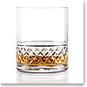 Cashs Crystal Cooper King Size 3OF Scotch Whiskey Glass, Buy One Get One Free