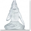 Lalique Lord Shiva, Limited Edition