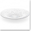 Lalique Flora Bella Bowl, Clear