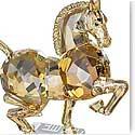 Swarovski Chinese Zodiac Horse, Large