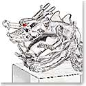 Swarovski Chinese Zodiac Dragon