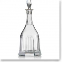 Rogaska 1665 Aulide Gold Decanter