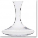 Rogaska 1665 Aurea Decanter 60 oz