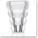 """Rogaska 1665 Adria Vase 10"""""""