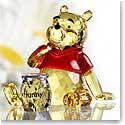 Swarovski Disney Winnie The Pooh