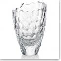 """Rogaska Shangri-La Mini Vase 5"""""""