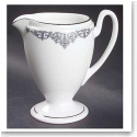 Waterford China Malay Creamer