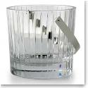 Rogaska 1665 Avenue Ice Bucket