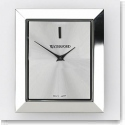 """Waterford Clock Face Insert, Small Rectangle 1 5/8"""""""
