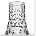 Rogaska Six Vase