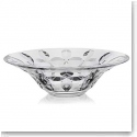Rogaska Six Centerpiece Bowl