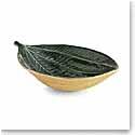 Michael Aram Rainforest Nut Dish