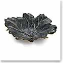 Michael Aram Rainforest Centerpiece Platter