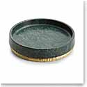 Michael Aram Rainforest Trinket Tray