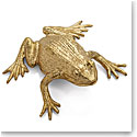 Michael Aram Rainforest Frog Figurine