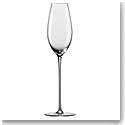 Zwiesel 1872 Fino Champagne Flute, Single