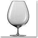 Zwiesel 1872 Enoteca Cognac Magnum, Single