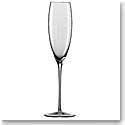 Zwiesel 1872 Enoteca Champagne Flute, Single