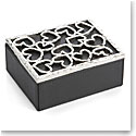 Michael Aram Heart Jewelry Box