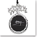 Michael Aram Tree Of Life Frame Ornament