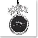 Michael Aram Tree Of Life Frame Ornament